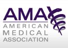 AMA American Medical Association