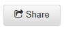 lynda.com share button