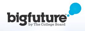 Big Future from the College Board