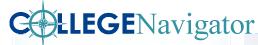 College Navigator Logo