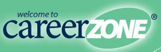 NY Career Zone