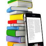 Ebook Vs Textbook by Indiaedu