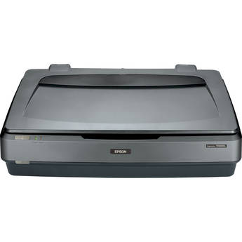 Picture of Expression Graphic Arts Scanner