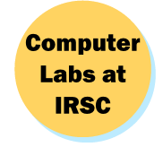 Image of Computer Labs at IRSC Button