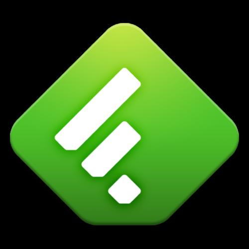 http://www.feedly.com/apps.html#popular