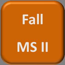 Fall, MS II