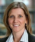 Kathryn Brohman PhD