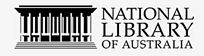 Nat library law
