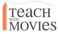 TeachwithMovies