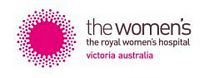 Womens' Hospital