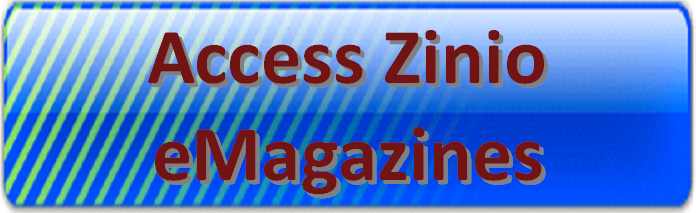 Access point for Zinio eMagazines