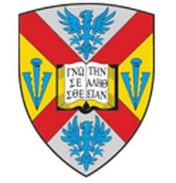 Hampden-Sydney College Crest