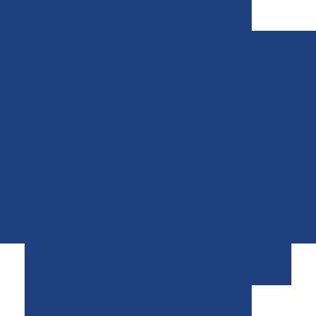SelectedWorks logo