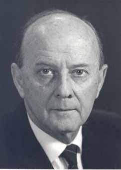 Paul C. Beaver