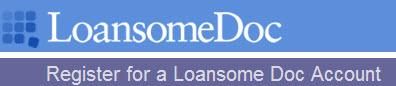 LoansomeDoclogo