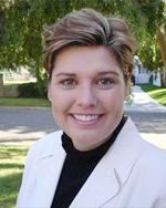 Melissa Olfert