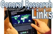 general research links