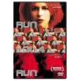 Run Lola Run Cover Art