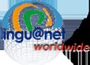lingu@net worldwide
