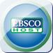 EBSCOhost app