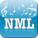 Naxos Music Library App