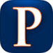 Pepperdine University Mobile App