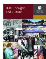 LGBT Thought and Culture