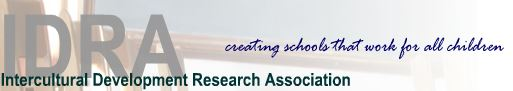 Intercultural Development Research Association