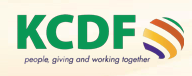 Kenya Community Development Foundation