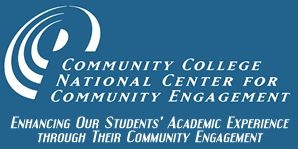 National Center for Community Engagement