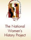 NWHP Resource Center
