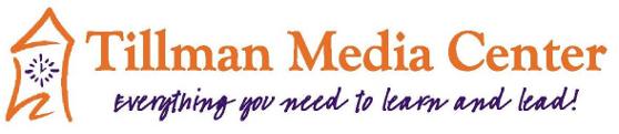 Tillman Media Center logo