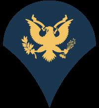 E4 Army (Spec)