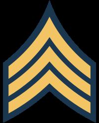 E5 USA