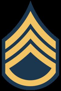 E6 USA