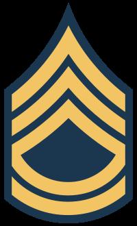 E7 USA