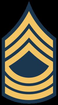 E8 USA