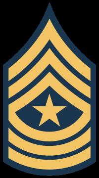 E9 USA SGM
