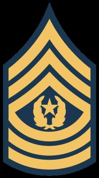 E9 USA CSM