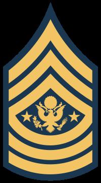 E9 USA SMA