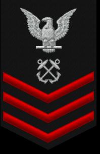 E6 USN