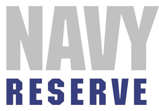 Navy Reserve
