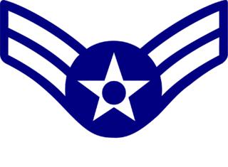 E3 USAF