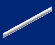 E-1 USCG