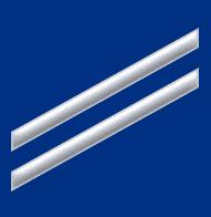 E-2 USCG