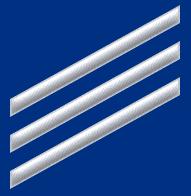 E3 USCG