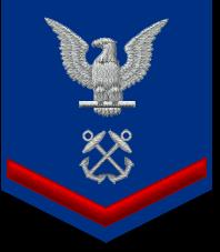 E4 USCG