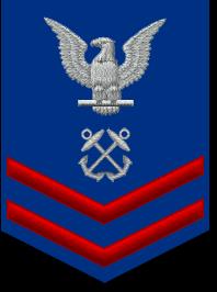 E5 USCG
