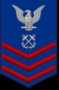 E6 USCG