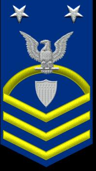 E9 USCG
